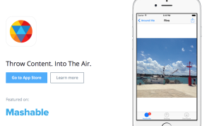 viggo_startup_app