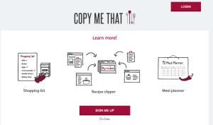 copy_me_that_startup_website