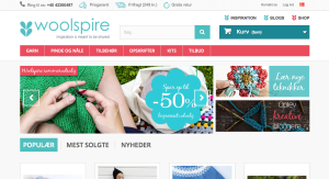 woolspire_website