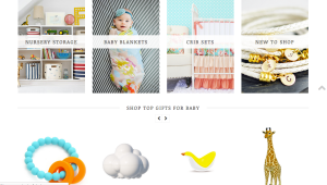 project_nursery_shop