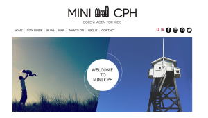 minicph_website