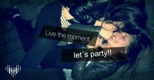 2_Musicsense_party1